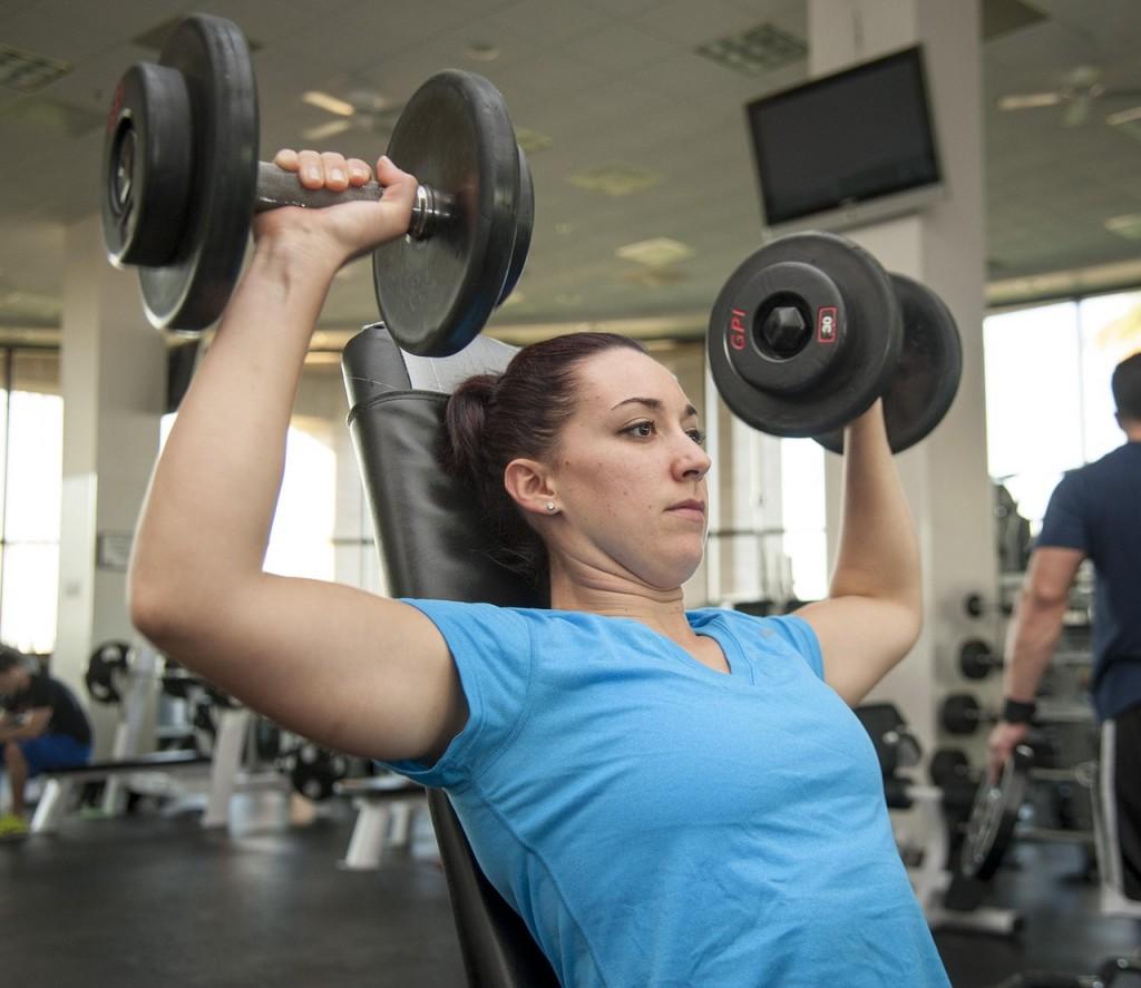 weights-646497_1280